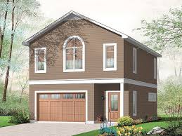 ideas about Above Garage Apartment on Pinterest   Garage       ideas about Above Garage Apartment on Pinterest   Garage Apartments  Garage Apartment Floor Plans and Garage Apartment Plans