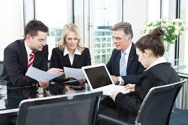 jump start a legal career a job in compliance law top law jump start a legal career a job in compliance law top law schools us news