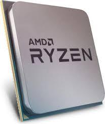 Обзор товара процессор AMD Ryzen 5 2400G, OEM (1051821) в ...