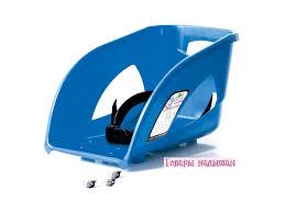<b>Спинка для санок Prosperplast</b> SEAT | Детский магазин - Товары ...