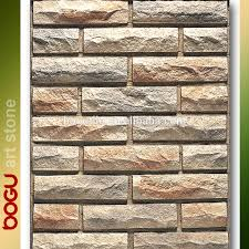 Small Picture Tiles Front Wall Tiles Front Wall Suppliers and Manufacturers at