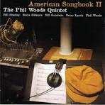 American Songbook, Vol.1