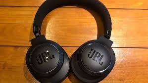 JBL <b>Live 500 BT</b>-самые технологичные <b>наушники JBL</b> Портатив ...