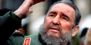 world leaders react to fidel castro s death the huffington post