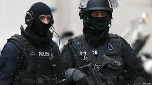 Resultado de imagem para imagens do ataque em paris