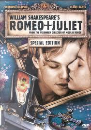 short summary of ldquo romeo and juliet rdquo by william shakespeare