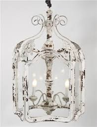 the amelie distressed chandelier is perfect lighting for an entrance hall bathroom or even back bathroom chandelier lighting