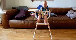 Купить <b>стульчики для кормления Micuna</b> в Перми, каталог и цены