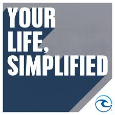 Your Life, Simplified