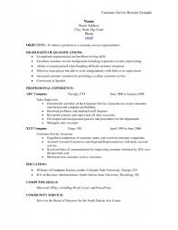 resume communication skills skills computer skills resume example sample skills in resume how to write your skills and abilities on a resume how to