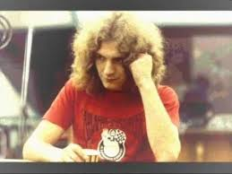 One <b>more</b> cup of coffee- <b>Robert Plant</b> - YouTube
