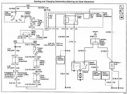 2008 gmc truck wiring diagram 1997 gmc suburban wiring diagram schematics and wiring diagrams ignition switch wiring the 1947 chevrolet gmc