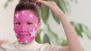 <b>COOLSHEET No</b>-<b>Drip Hydrating</b> Mask - YouTube