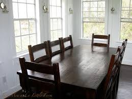 Baker Dining Room Table Dining Room Sets Under 200 A New Design Philosophy Large Dining