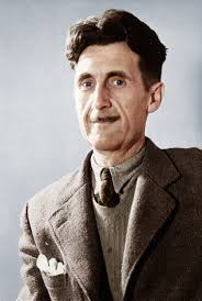there are no new ideas part politics and the english language george orwell