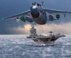 Figura F-14D Tomcat estupendo El último vuelo | АВИАНА ...