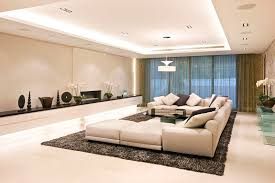 1000 images about large living rooms sets on pinterest modern living rooms contemporary family rooms and large sectional sofa big living room furniture