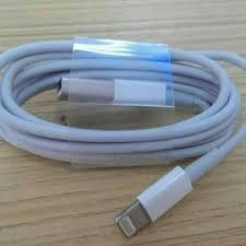 Переходник <b>Baseus L37</b> Apple – купить в Омске, цена 570 руб ...