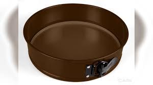 Новая <b>Форма для выпечки TalleR</b> 6307 д.<b>26 см</b> купить в Санкт ...