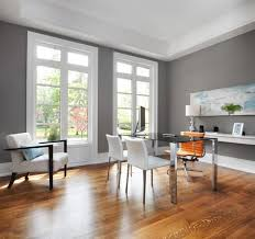 good color for office. home office paint ideas inspiring exemplary colors gt the best neutral cool good color for p