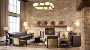 endearing home interior style design ideas designer bedrooms great interior design atlanta office interior bedroomendearing styling white office