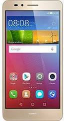Huawei GR5 on 2degrees Plans - Compare Deals & Prices ...
