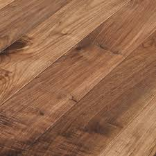 hardwood flooring handscraped maple floors
