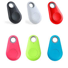 Pets <b>Smart Mini GPS Tracker</b> Anti-Lost Bluetooth Tracer Kids ...