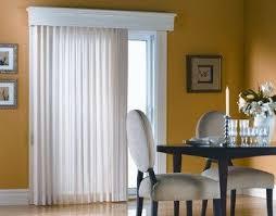 door blinds decor curtain ideas glass covers