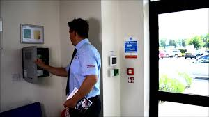 Image result for What You Should Look For In A Fire Alarm System?