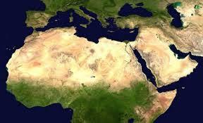 """Résultat de recherche d'images pour """"Afrique Méditerranée"""""""