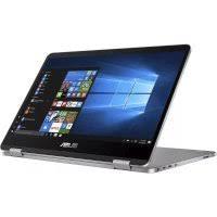 <b>Ноутбуки Asus</b> VivoBook Flip 14 <b>TP401CA</b> - купить <b>ноутбук Asus</b> ...