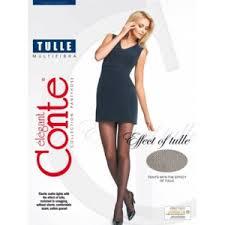 <b>Колготки женские</b> Conte <b>TULLE</b> Multifibra - «<b>Колготки</b> Conte ...