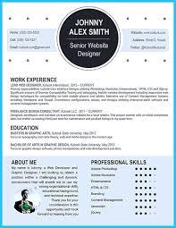 custom and unique artistic resume templates for creative work custom and unique artistic resume templates for creative work %image custom and unique artistic resume