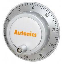 Autonics Rotary Encoders for sale   eBay
