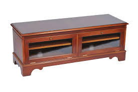Yew Dining Room Furniture Bradley Yew Dining Living Room By Range Dining Amp Living Tr