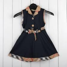 Down <b>Girl's Dresses</b> | Baby & Kids <b>Clothing</b> - DHgate.com