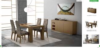 Contemporary Black Dining Room Sets Dining Room Furniture Modern Dining Sets Irene Table Ada Chairs