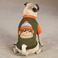 27 Best <b>New Pet Apparel</b> images in <b>2015</b> | <b>Pet clothes</b>, <b>Pet</b> products ...