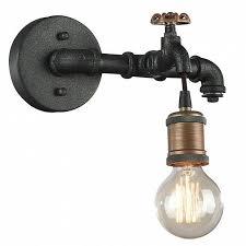 <b>Бра Favourite Faucet 1581</b>-<b>1W</b>, <b>Favourite</b> — купить