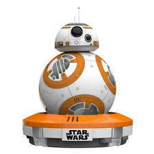 <b>Радиоуправляемые игрушки Sphero</b> — купить c доставкой на ...