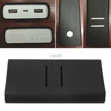 <b>1pc Anti slip Silicone</b> Protection Case Cover For Xiaomi mi 2C ...