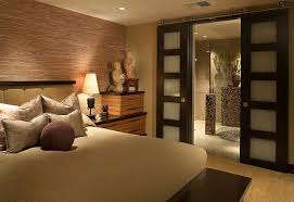 asian style bedrooms asian style and nightstands on pinterest asian style bedroom design