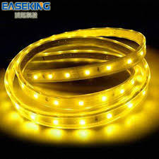 Lcd <b>Led Backlight Strip</b> Wholesale, Backlight Strip Suppliers - Alibaba
