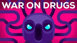 drugs essay gore vidal  drugs essay gore vidal