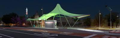 albuquerque rapid transit planning design dekkerperichsabatini bluecross blueshield office building architecture design dekker