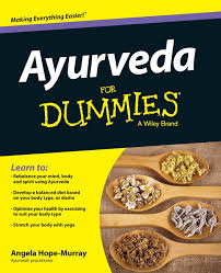 aromatherapy for dummies amazon co uk kathi keville ayurveda for dummies r