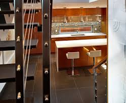 choosing best ideas for create contemporary home bar designs cool small home bar design ideas charming home bar design