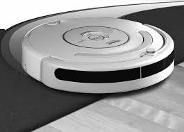 <b>Roomba</b>®