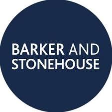 20% off at Barker And Stonehouse (2 Coupon Codes) Jun 2021 ...